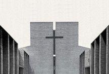 religion arc