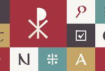 Diocletian Font Download