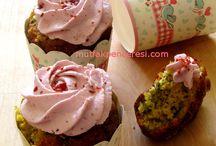 Kekler - Muffin