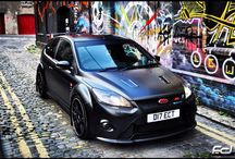 Cool cars / All types of cars and mods