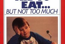 Child nutrition and eating