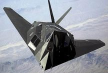 F - 117