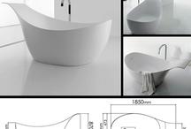 interiors bathroom