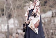fashion_和