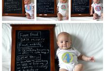 Future bundles of love!
