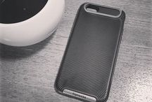 Cool Iphone 6s Cases / Cool Iphone 6s Cases