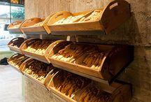 bakery desing