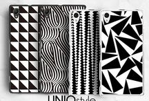 Phone Covers/Accessories
