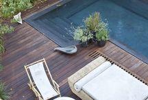 Pretoria pool