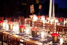 Reception ideas  / Reception ideas for your wedding in Savannah, GA, the Lowcountry and more!