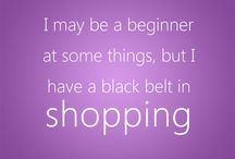 Quotes / All #quotes #shoe and #fashion related!