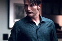 Hannibal (Pictures of Mads)