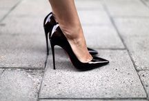 shoes! :) / buty sportowe