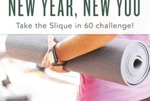 Slique Diamonds  ID 13799363 / All things Young Living... essential oils, wellness, health products