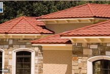 Gerard Products / Roofing products offered by Gerard.