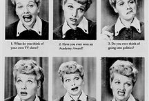 I ♥ Lucy