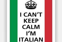 Italia!!;Italia!! Italia!!♡