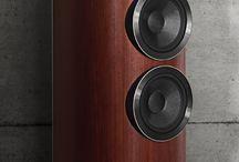 Very good speakers