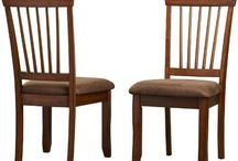 Dining Room Furniture#Dining Chair Sets
