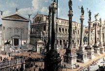 3D/:Ancient Rome