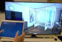 Dubai Virtual Reality