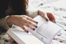 Books time