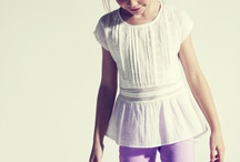 cute clothes for kids