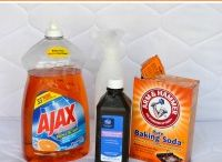 how to clean mattress ,carpet and otherha