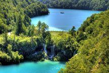 Croatia / Travelopo offers Luxury Holiday Villas & Apartments in Croatia, Book your Croatian holiday villa or apartment with Travelopo.com