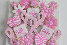 Pink run ideas