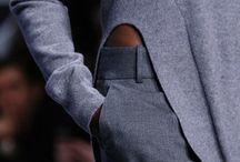 minimalist | wear