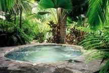 Hottop - spa