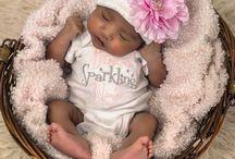 Baby Girl Newborn Outfits, Newborn Baby Girl Outfit, Newborn Baby Girl Coming Home Outfit / Adorable newborn baby girl outfits starting at 6.00!!