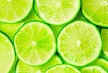 Limetky
