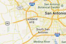 Cheap Hotels in San Antonio