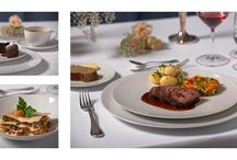 Catering / Catering company located in Frankfurt am Main Germany