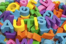 great site for understanding high functioning autism especially in girls