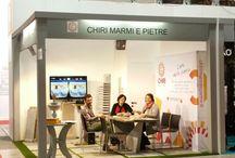 Made Expo - Milano