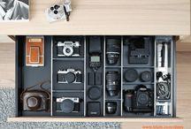 Fotóstudió ötletek