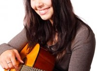 Teaching Children Music / by Lisa