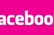 Fabulous on FaceBook / All things FaceBook related