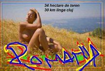 c -i-o--r-b-a. rock club- IF YOU LIKE IT AT HOME DO NOT VISIT-if stupid - do not show- / CIORBA ESTE O IDEE BIBLICA - BAZAT PE DESCOPERIREA MIRrULUI- PENTRU CARE S-AU OMORIT MEXICANII CU SPANIOLII 600 DE ANI  https://www.google.ca/search?q=black+mexican+beans&tbm=isch&tbo=u&source=univ&sa=X&ei=VmpVU8PNIYGwyQGitYHoAQ&sqi=2&ved=0CCcQsAQ&biw=988&bih=595