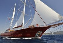 CASA DELL'ARTE 2 / yacht, mavi yolculuk, turkish riviera, blue voyage, yacht charter, tekne kiralama, luxery yacht charter, lüks tekne kiralama, Turkey Yachts.www.cnlyacht.com