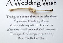 Wedding inspiration  / Whith....L♥VE !!