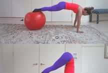 yoga times