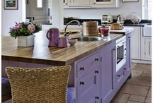 Kitchen Trends 2018 / Here are 6 Kitchen Trends to Look Out for in 2018