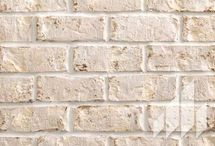Studio D Brick & Stone Selections / For exterior veneers, buyers can choose from Suncrest Stone, as well as brick from Boral and General Shale. With a broad selection of profile and colors, buyers can customize the exterior of their home to their liking.  *Levels, pricing and product availability are subject to change without notice. For the most up-to-date selections and information, please schedule a visit with Studio D, the Dostie Homes Design Center.