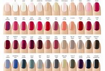 Nails / Just some inspirations for your nails.