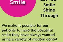 Dentistry / #Dentist #Hemet #HemetCA #HemetDentist
