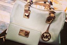Handbags ❤️